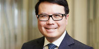 Dr Andrew Lu OAM FAAL