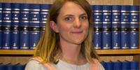 Catherine Bladen