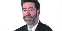 Guy Aitken QC