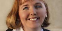 Janine Pritchard