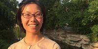 Lisa Qin