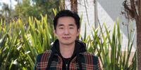 Sam Xiaoyang Xin