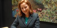 The Hon Associate Justice Verity McWilliam