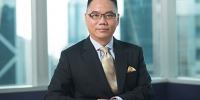 Wallace Hong