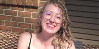 Lauren Dreyar