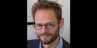 Dr Will Bateman