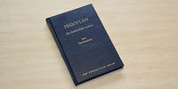 Book Finn's Law