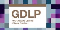 GDLP Admissions board