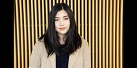 Joyce Yang, BA/LLB (Hons)