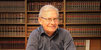 Michael Coper