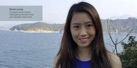 Nicole Leong