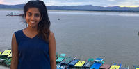 Nivedita Shankar