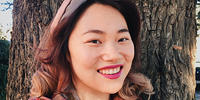 Ruohan Zhao