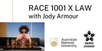 RACE1001xLAW