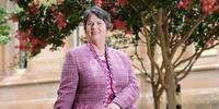 Rosemary Owens AO