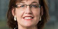 Therese MacDermott