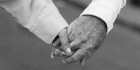 Voluntary assisted dying and discrimination on the basis of state residence