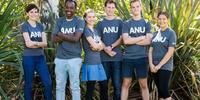 Campus Tours - Student Ambassadors