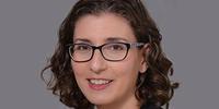 Marcia Zug