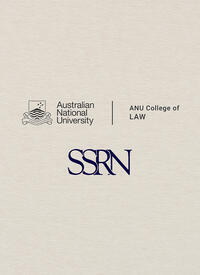 19861_anu_college_of_law_cover_image-v2.jpg