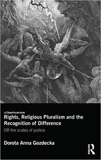 2016_Gozdecka_Rights_Religious
