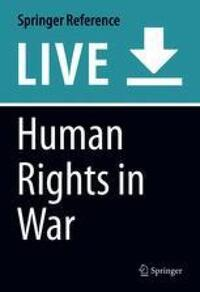 Civil Society Coalitions and the Humanitarian Campaigns to Ban Landmines and Cluster Munitions