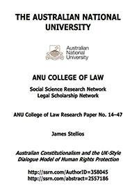 australian_constitutionalism.jpg
