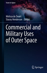 Commercial and Military Uses of Space