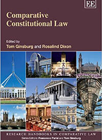 Citizenship and the Boundaries of the Constitution
