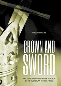 Crown and Sword