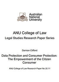 data_protection_and_consumer_protection.jpg