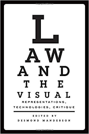 Visual: Representations, Technologies, and Critique
