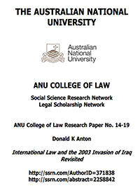 international_law_and_the_2003_invasion_of_iraq_revisited.jpg
