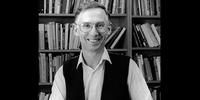Professor Tom Campbell