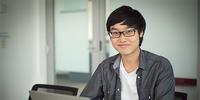 Jeremy (Wei Peng) Soh
