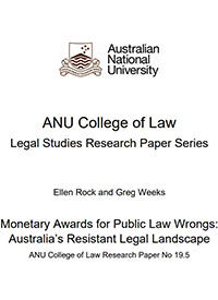 monetary_awards_for_public_law_wrongs.jpg