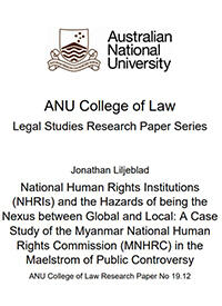 national_human_rights_institutions.jpg
