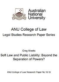 soft_law_and_public_liability.jpg