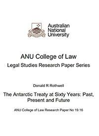 the_antarctic_treaty_at_sixty_years.jpg