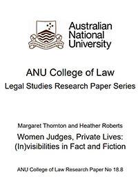 women_judges_private_lives.jpg