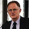 Alumni profiles, Justice Stephen Gageler