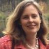 Fiona Jenkins