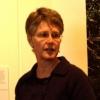 Helen Ennis