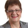 Louise Vardanega PSM