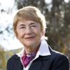 Emerita Professor Margaret Thornton