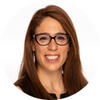 Maria Falas,Mental Health and Wellness, Onepath Life