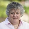 Professor Sally Wheeler OBE