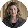 Associate Professor Amelia Simpson