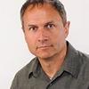 Andrew Geddis