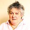 Sally Wheeler